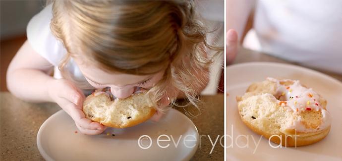 donut_blog