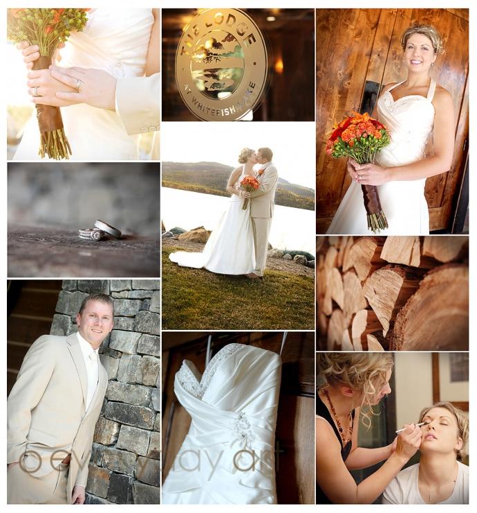 collage_blog