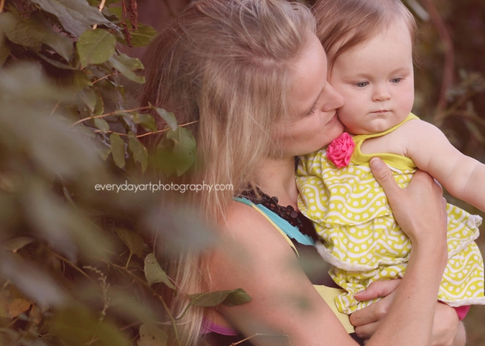 bismarck family photography