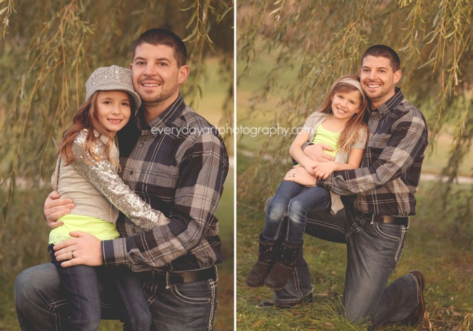 north dakota family photographers