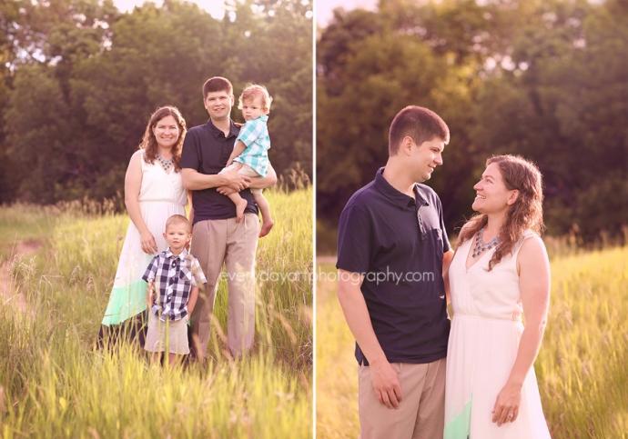 bismarck mandan family photographer