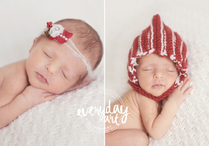newborn photographer in bismarck mandan