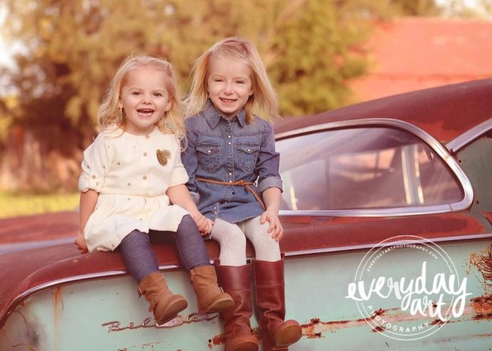 baby photographers in bismarck