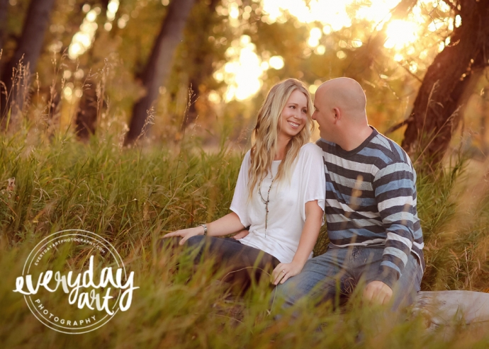 nd family photographer