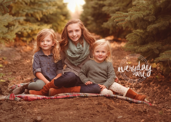 family photographer in north dakota