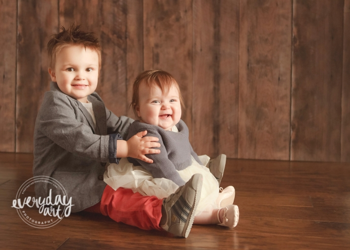 bismarck family photographer