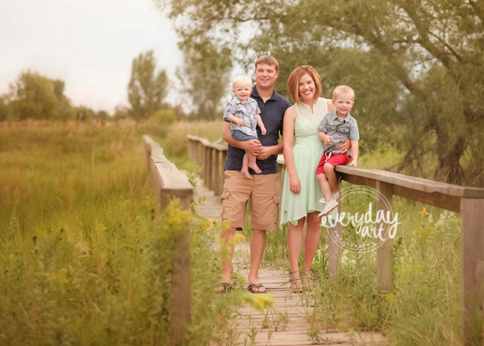 bismarck, nd family photographer